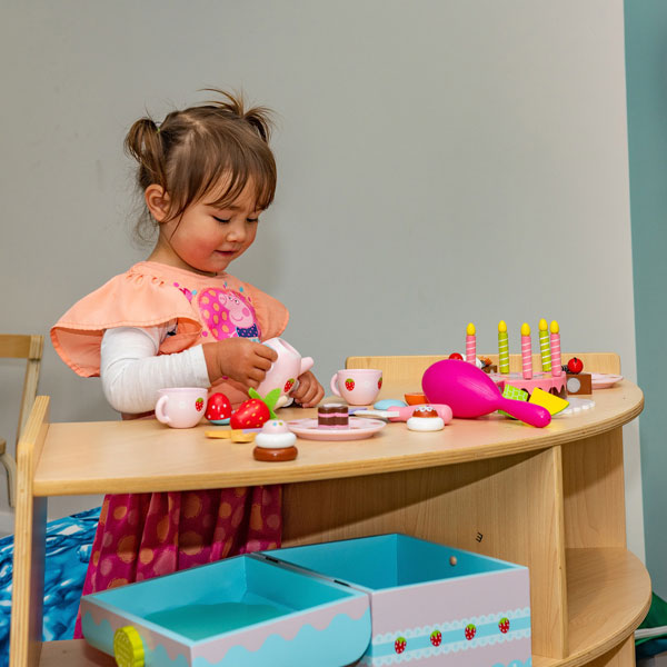 toddler long day care northern beaches