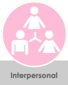 warriewood childcare interpersonal