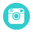mi kids instagram icon